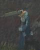 Bony Farmer