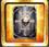 Heredur's Royal Shield L3 DK Icon