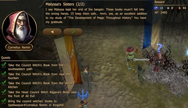 Malyssa's Sisters4