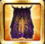 Magotina's Dusky Cloak T1 RA Icon