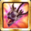 Magotina's Dusky Adornment T1 RA Icon