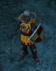Berserker Helm (img)