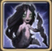 M'Edusa Doll Icon