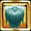 Gwenfara's Ghostly Shroud SM Icon