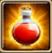 Elixir of supreme health Icon