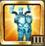 Sigrismarr's Eternal Ward T3 SM Icon