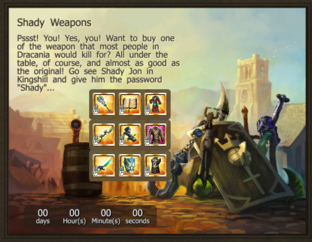 Shady weapons.png