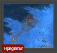 Hjalgrimur icon