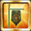 Banner of the deep tomb icon