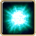 Silver essences 1