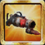 Blood Rune Rifle T3 Icon