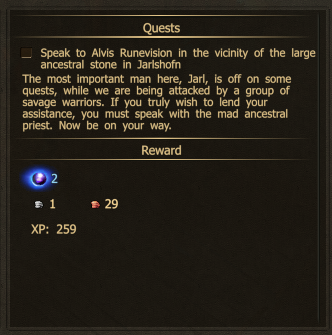 29 the ancient pact 2