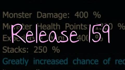 Drakensang online - Release 159-0