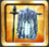 Karabossa's Icy Banner T1 SM Icon