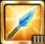Sigrismarr's Eternal Grasp T3 RA Icon