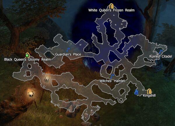 New Blackborg map-0