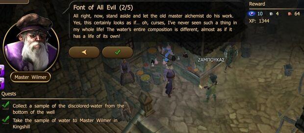 Font of All Evil (4)