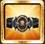 Machine Belt Icon