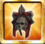 Temple Guardian Stone Mask SW (ico)