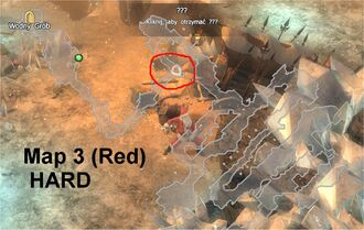 Winter map 3 red