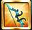 Dragan's Incensed Longbow Icon
