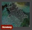 Stonekeep ico