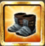 Splendid Durian Boots SM Icon