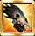 Helmet of the Wolf Slayer Icon