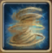 Sand Whirl Icon