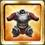 DutyOTU DK Icon