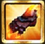 The Herald's Blazing Onslaught T3 SM Icon