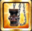 Mechanical Seal DK Icon