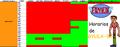 Miniatura de la versión de 15:42 13 may 2014