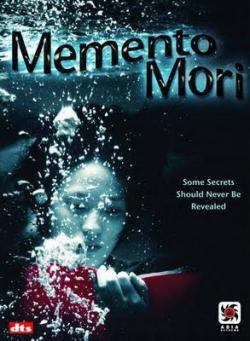 Memento mori wiki drama fandom powered by wikia for Ver memento online