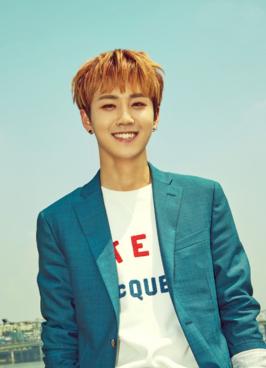 Younghoon03
