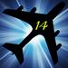 Airplane14