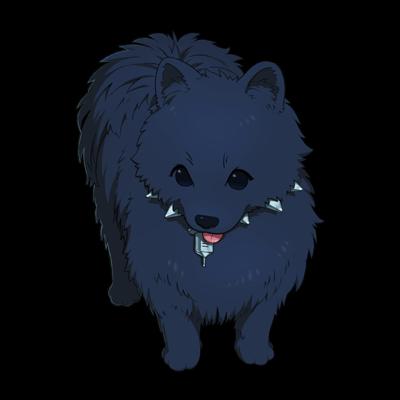 Ren | DRAMAtical Murder Wiki | FANDOM powered by Wikia