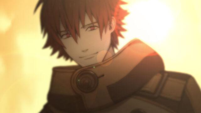 File:Seragaki.Nain. first appeared.jpg