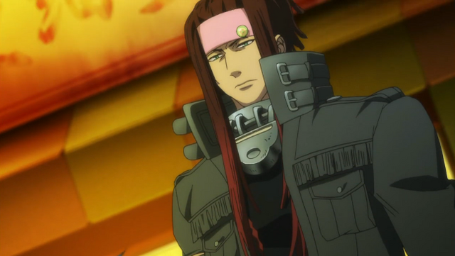 File:Mink anime.png