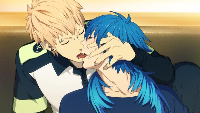 File:After noiz kiss.jpg