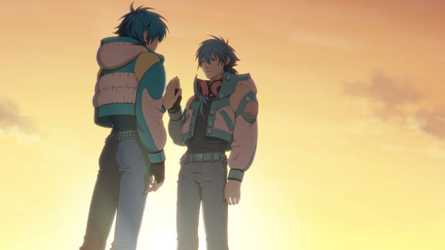 File:Aoba and the other aoba joining hand.jpg