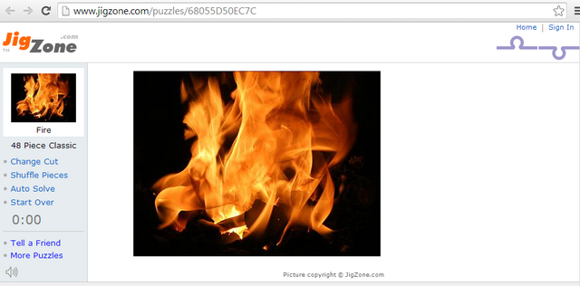 File:Fire2.png