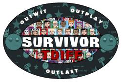 Survivor TDIFF