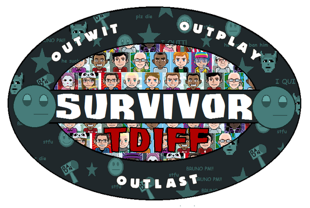 File:Survivor TDIFF.png