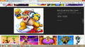 Thumbnail for version as of 22:48, February 18, 2014
