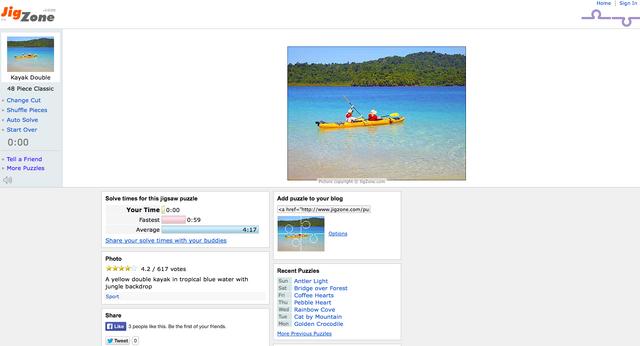 File:Screen Shot 2014-02-16 at 1.44.54 PM.png