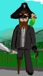 File:Blindbeard1.png