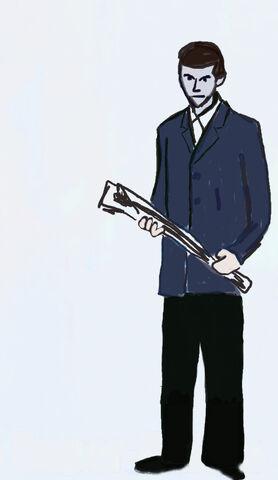 File:Silent Slaughter Boy A.jpg