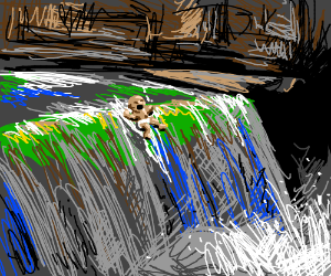 File:BabyWaterFall amhart.png