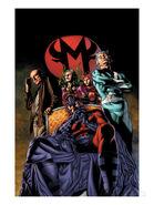 Magneto 22